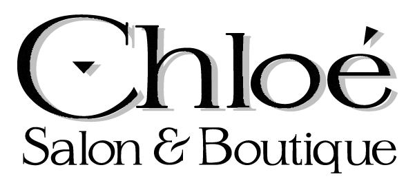 Chloe Salon & Spa